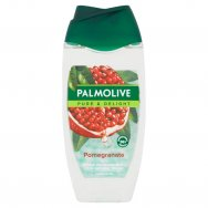 Palmolive Pure&Delight Pomegranate 250 ml Sprchový gel