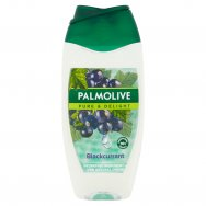 PALMOLIVE Pure & Delight Blackcurant sprchový gel 250 ml
